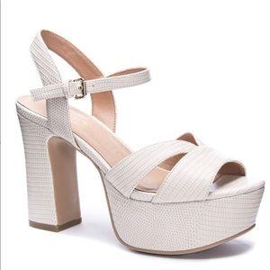 Chinese Laundry Shoes - Chinese Laundry Daydreamer Shoe